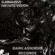 DJ Dbmassive Infinite Vision