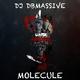 DJ Dbmassive Molecule