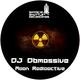 DJ Dbmassive Moon Radioactive