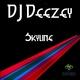 DJ Deezey Skyline
