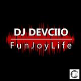 Funjoylife by DJ Devciio mp3 download