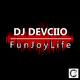 DJ Devciio Funjoylife