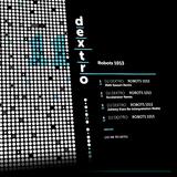 Robots 1013 by DJ Dextro mp3 download