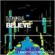 DJ Di Mikelis - Believe