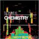 DJ Di Mikelis - Chemistry