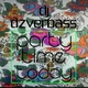 DJ Dzverbass - Party Time Today
