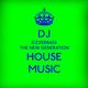 DJ Dzverbass The New Generation House Music