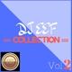 DJ Eef DJ Eef Collection, Vol. 2