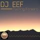 DJ Eef - Pushing Forward