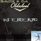 DJ Emeriq Back 2 Da Oldschool