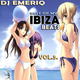 DJ Emeriq Best of My Ibiza Beats Vol.5