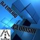DJ Emeriq Clubism