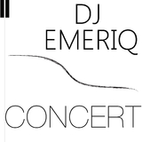 Concerto by DJ Emeriq mp3 download