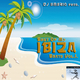DJ Emeriq Dj Emeriq Pres. Best Of My Ibiza Beats Vol.1