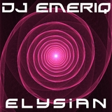 Elysian by DJ Emeriq mp3 download
