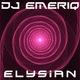 DJ Emeriq Elysian