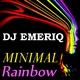 DJ Emeriq - Minimal Rainbow