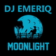 DJ Emeriq - Moonlight
