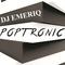Holding On by DJ Emeriq mp3 downloads