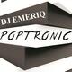 DJ Emeriq Poptronic