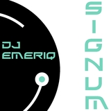 Signum by DJ Emeriq mp3 download