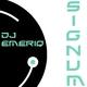 DJ Emeriq Signum