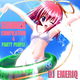 DJ Emeriq Summer Compilation 4 Party People