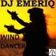 DJ Emeriq Wind Dancer