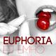 DJ Emho Euphoria
