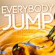 DJ Emho Everybody Jump