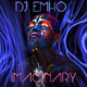 DJ Emho Imaginary