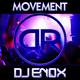 DJ Enox Movement