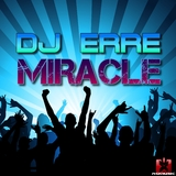 Miracle by DJ Erre mp3 download