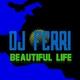 DJ Ferri Beautiful Life