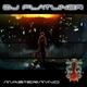 DJ Flatliner Mastermind