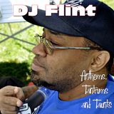 Anthems, Tantrums and Taunts by DJ Flint mp3 download