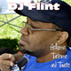 DJ Flint Anthems, Tantrums and Taunts