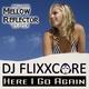 DJ Flixxcore Here I Go Again