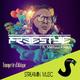DJ Freestyle feat. Melissa Fortes Trompette d' afrique