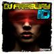 DJ Freeway Id