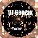 DJ Geezax Turbo