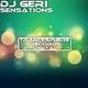DJ Geri Sensations