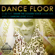 DJ G feat. Shane the Golden Voice Dance Floor