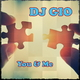 DJ Gio You & Me