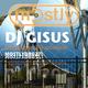 DJ Gisus Dimension / Successor