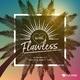 DJ HXL Flawless