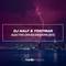 Electric Drugs (Rework 2017) by DJ HaLF & Tonymar mp3 downloads