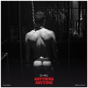 dj-hell-anything-anytime-remixes-pt-1