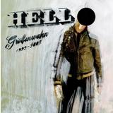 Grössenwahn by DJ Hell mp3 download