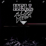 Listen to the Hiss by DJ Hell mp3 download